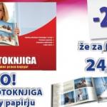 cewe_fotoknjiga02