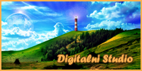 digitalni_studio